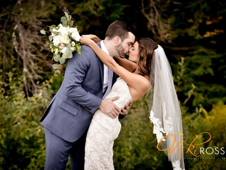 Tmx 1511613394911 Niki Rossi  24 Saratoga Springs wedding photography