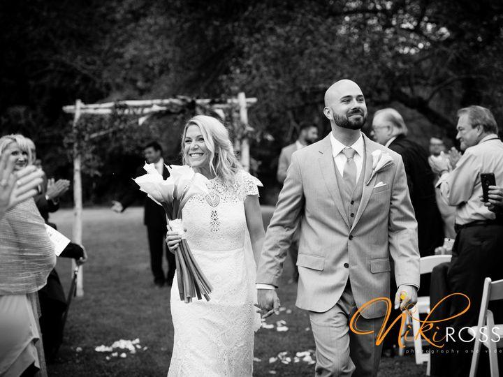Tmx 1511613484822 Niki Rossi  36 Saratoga Springs wedding photography