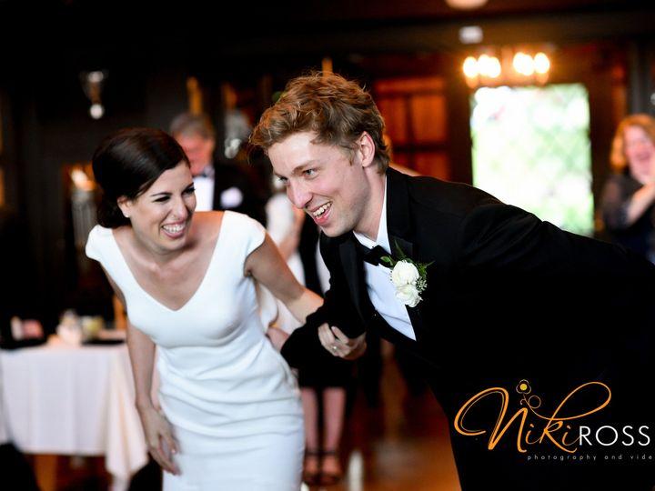 Tmx 1511613502758 Niki Rossi 0067 Saratoga Springs wedding photography