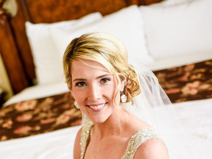 Tmx 1511613524506 Niki Rossi 0075 Saratoga Springs wedding photography