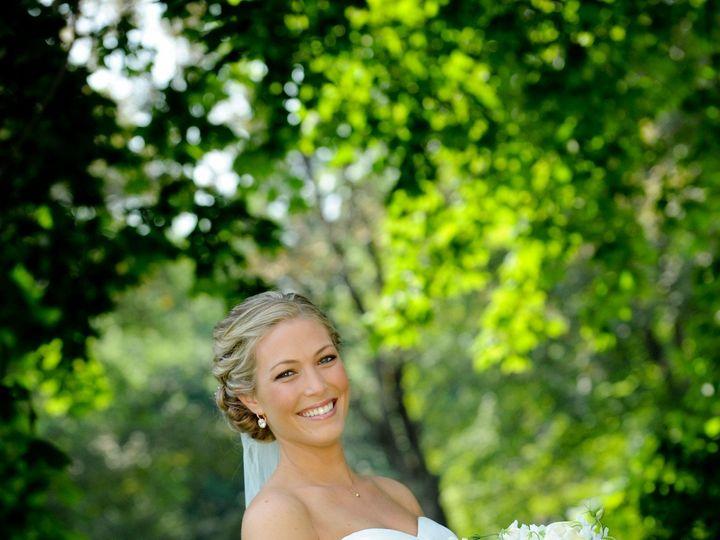 Tmx 1511613572397 Niki Rossi 212 Saratoga Springs wedding photography