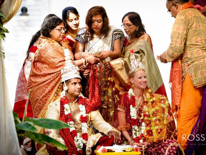 Tmx 1511613591663 Niki Rossi 0234 Saratoga Springs wedding photography