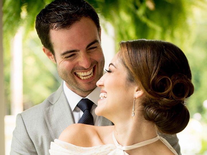 Tmx 1511613628879 Niki Rossi 0347 Saratoga Springs wedding photography