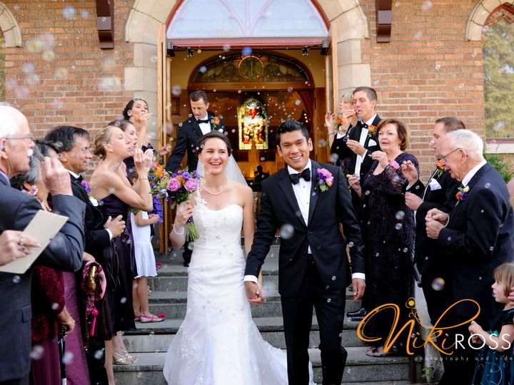 Tmx 1511613686089 Niki Rossi 0462 Saratoga Springs wedding photography
