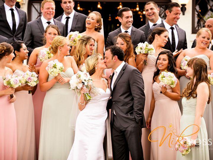 Tmx 1511613732438 Niki Rossi 0510 Saratoga Springs wedding photography