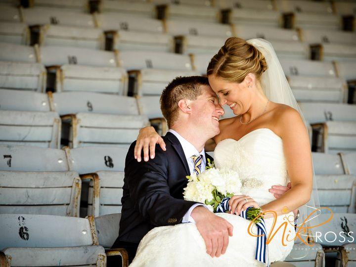 Tmx 1511613750197 Niki Rossi 0591 Saratoga Springs wedding photography