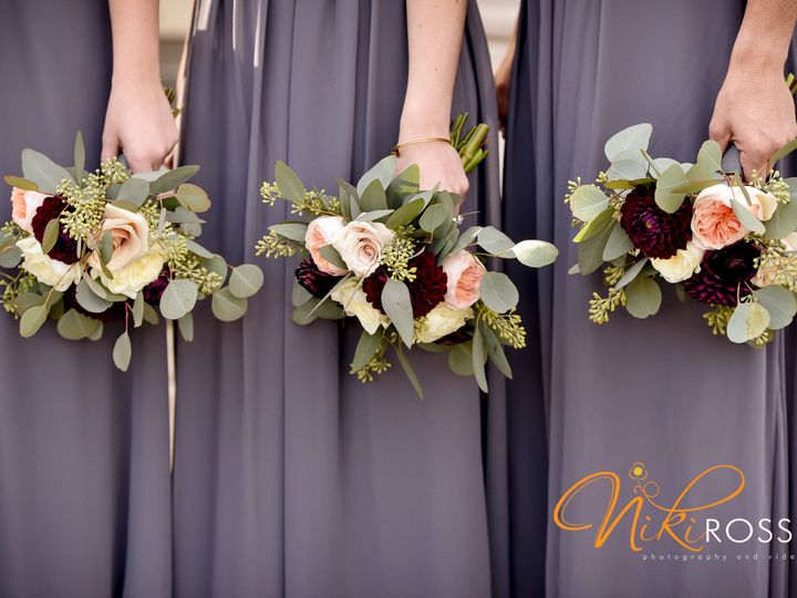 Tmx 1511613770228 Niki Rossi 0603 Saratoga Springs wedding photography