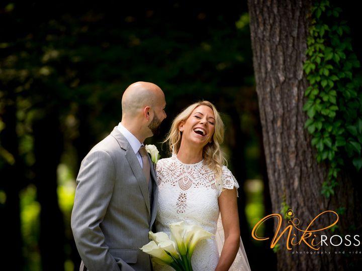 Tmx 1511613787462 Niki Rossi 0615 Saratoga Springs wedding photography