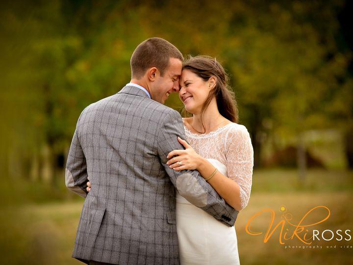 Tmx 1511613804283 Niki Rossi 0649 Saratoga Springs wedding photography
