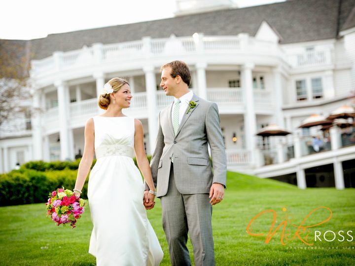 Tmx 1511613824393 Niki Rossi 0655 Saratoga Springs wedding photography