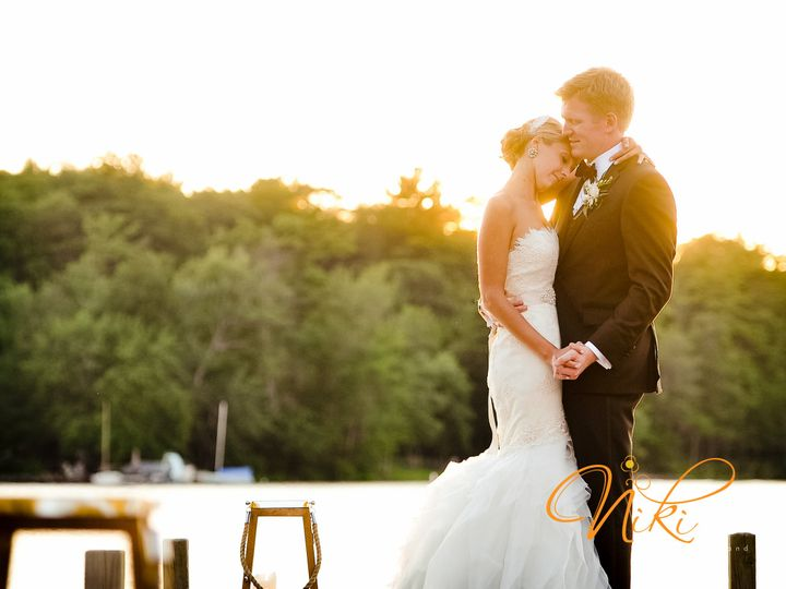 Tmx 1511613841746 Niki Rossi 0662 Saratoga Springs wedding photography