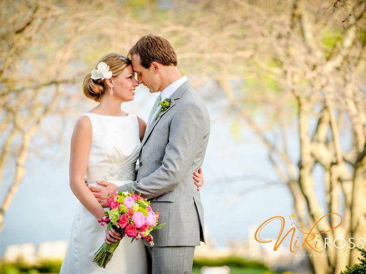 Tmx 1511613862158 Niki Rossi 0667 Saratoga Springs wedding photography