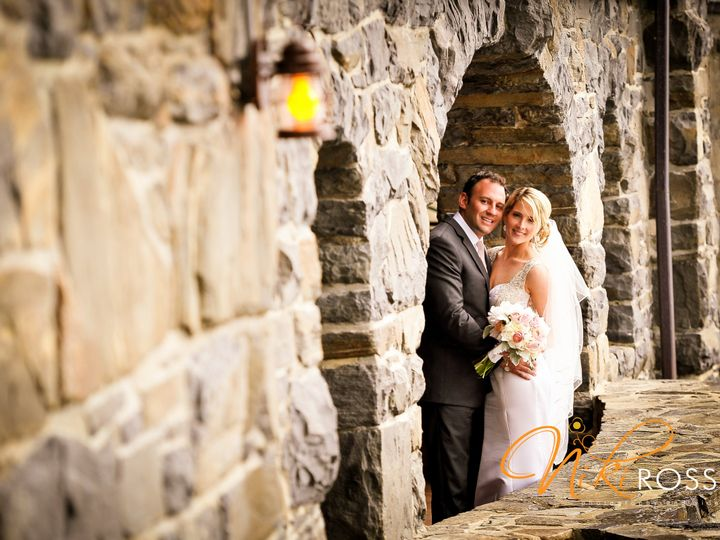 Tmx 1511613884971 Niki Rossi 0732 Saratoga Springs wedding photography