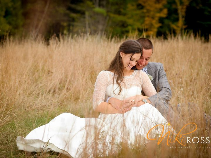 Tmx 1511613903265 Niki Rossi 0736 Saratoga Springs wedding photography