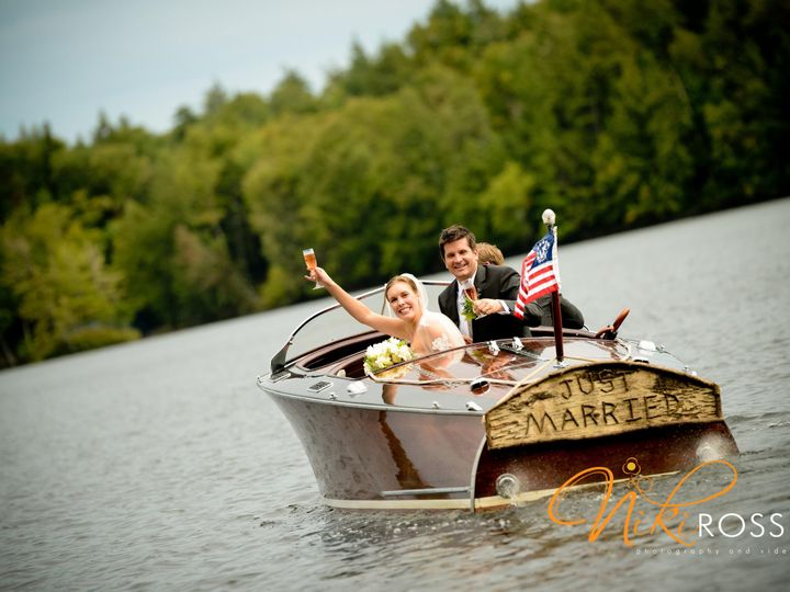Tmx 1511613923449 Niki Rossi 0772 Saratoga Springs wedding photography