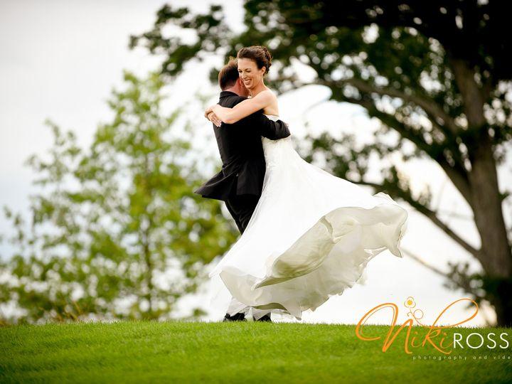 Tmx 1511613942198 Niki Rossi 0819 Saratoga Springs wedding photography