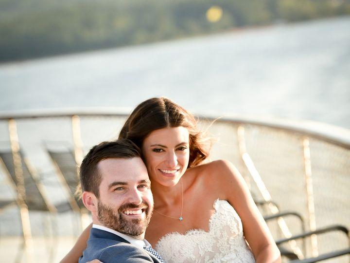 Tmx 1511614007836 Niki Rossi 0905 Saratoga Springs wedding photography