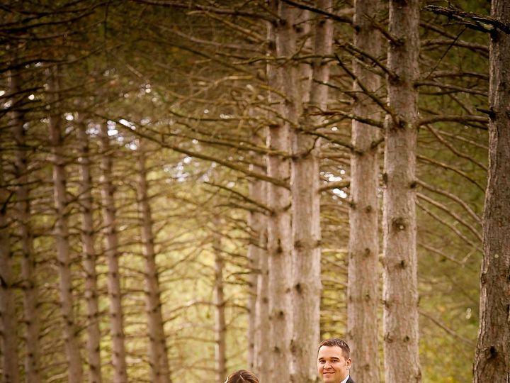 Tmx 1511614046367 Niki Rossi 0921 Saratoga Springs wedding photography