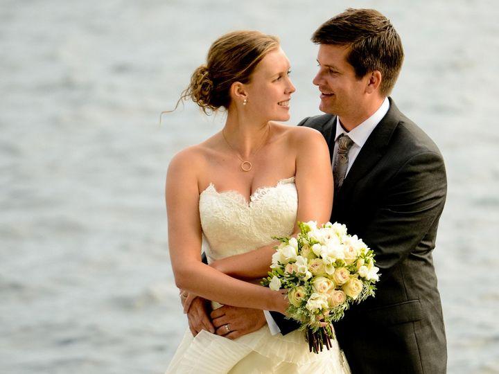 Tmx 1511614065490 Niki Rossi 0948 Saratoga Springs wedding photography