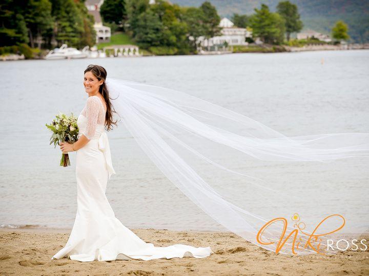 Tmx 1511615845912 Niki Rossi 0337 Saratoga Springs wedding photography