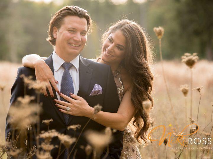 Tmx 1511615964373 Niki Rossi 0059 Saratoga Springs wedding photography