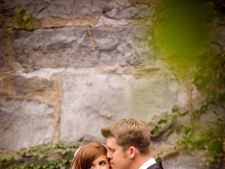 Tmx 1511615966428 Niki Rossi  10 Saratoga Springs wedding photography