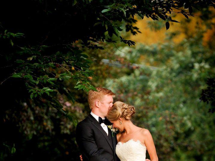 Tmx 1511616169971 Niki Rossi  9 Saratoga Springs wedding photography