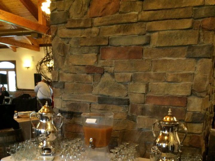 Tmx 1527880504 D12c8f8318972556 1473885229286 Beverage Station Winston Salem, NC wedding catering
