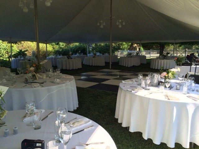 Tmx 1527880536 92c5a3ac1494c992 1473885307088 Wedding 6 Winston Salem, NC wedding catering