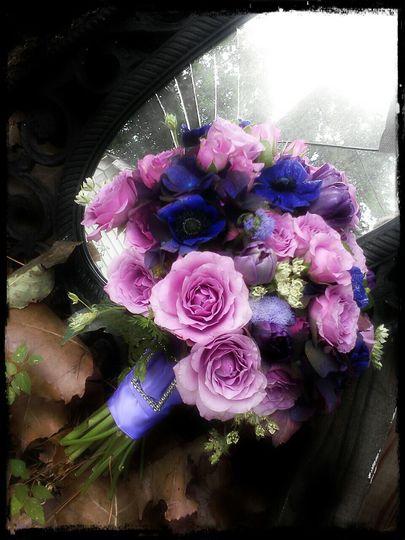 blooming15