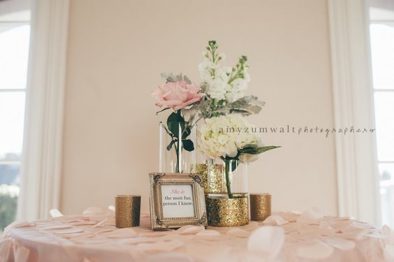 800x800 1497512107074 blush wedding2