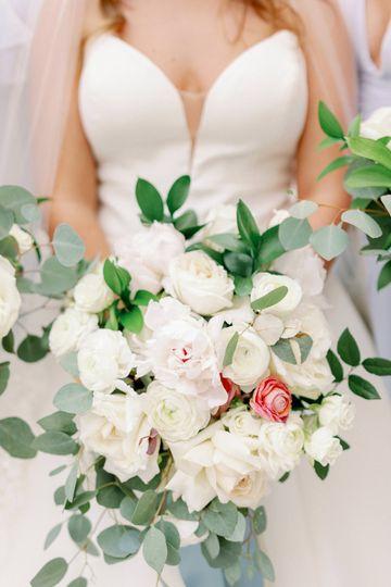 megan and preston wedding montclair tx kelsey lanae photography 164 51 61986 161107695590962