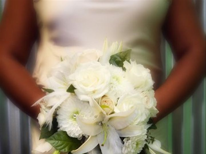 Tmx 1237356379821 237 Fort Worth, TX wedding florist