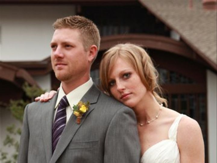 Tmx 1273596195971 IMG2828 Fort Worth, TX wedding florist