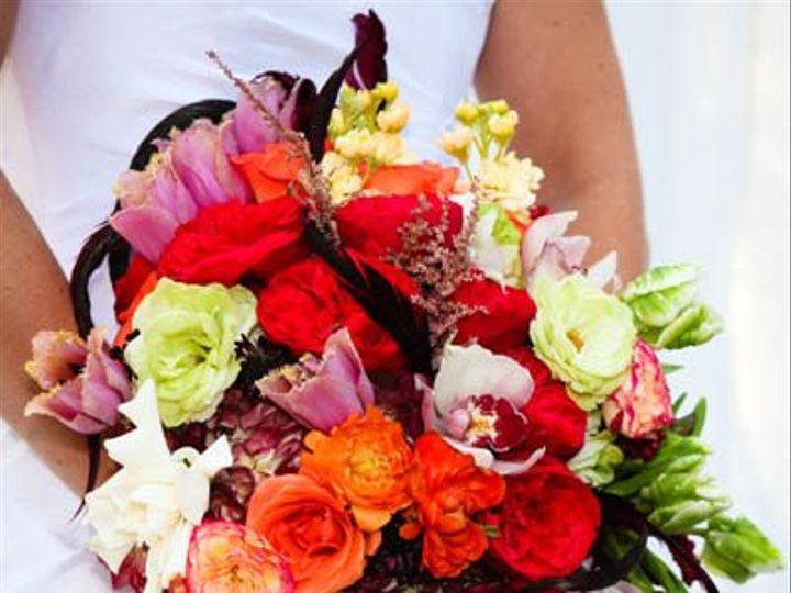 Tmx 1289319072600 FallWeddingFlowers2web Fort Worth, TX wedding florist