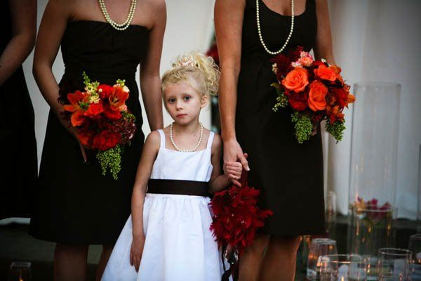 Tmx 1289319229085 FallWeddingFlowers5 Fort Worth, TX wedding florist