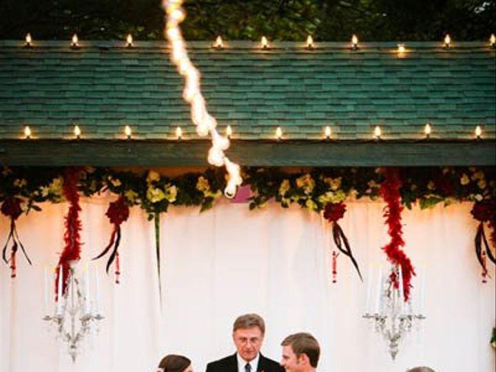 Tmx 1289319241444 FallWeddingFlowers6 Fort Worth, TX wedding florist