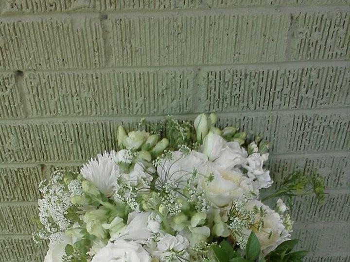 Tmx 1379444763547 Blooming7 Fort Worth, TX wedding florist