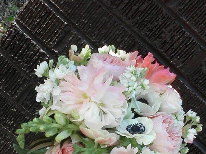 Tmx 1379444766625 Blooming8 Fort Worth, TX wedding florist