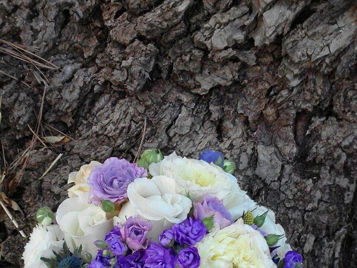 Tmx 1379444785645 Blooming13 Fort Worth, TX wedding florist