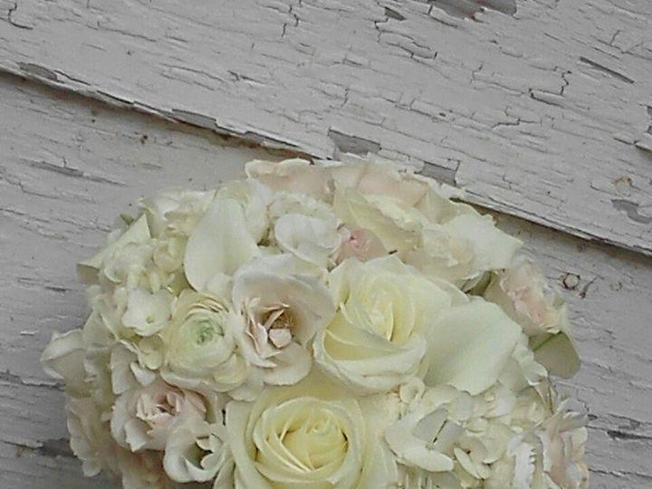 Tmx 1379444790546 Blooming14 Fort Worth, TX wedding florist