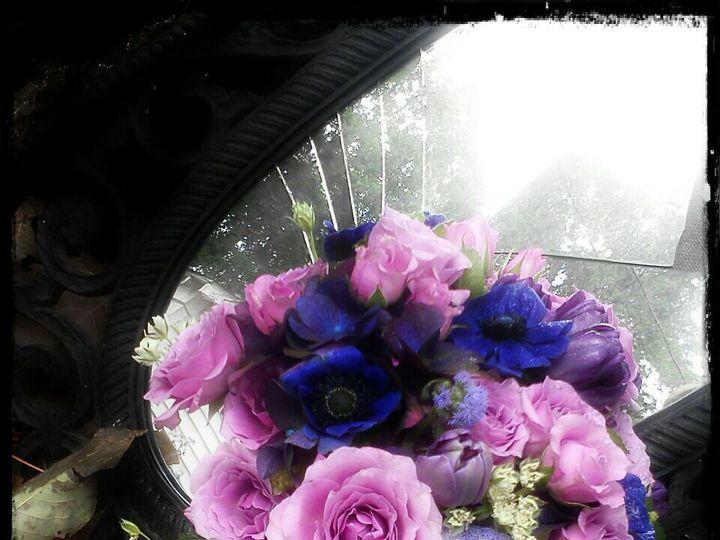 Tmx 1379444795586 Blooming15 Fort Worth, TX wedding florist