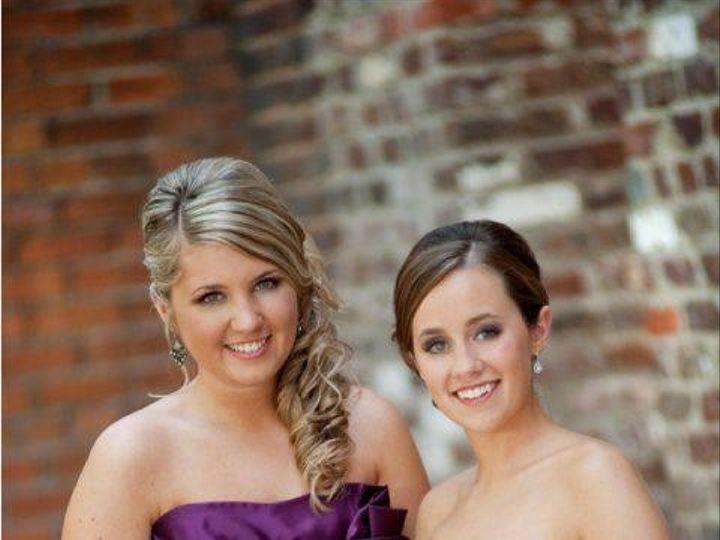 Tmx 1379444803504 Blooming17 Fort Worth, TX wedding florist