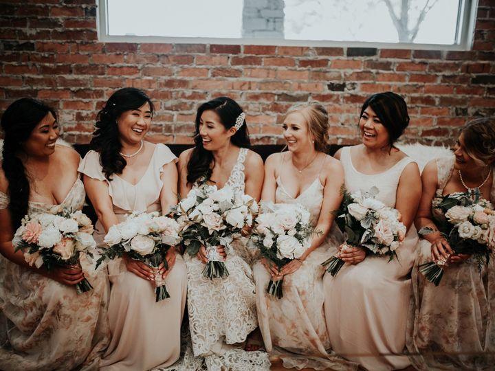 Tmx 1497510725022 G72a4763 Fort Worth, TX wedding florist