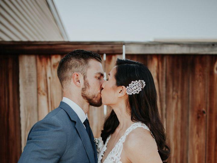 Tmx 1497510784884 G72a5105 Fort Worth, TX wedding florist