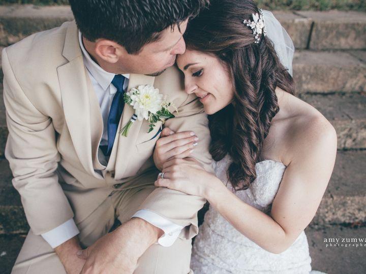 Tmx 1497512114899 Dahlia Boutinier Fort Worth, TX wedding florist