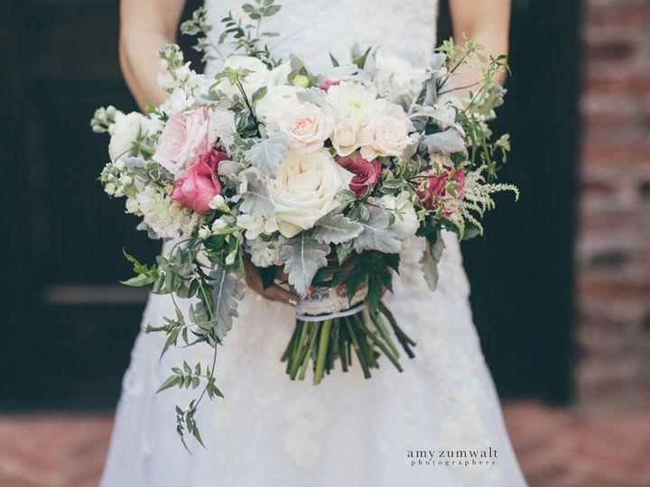 Tmx 1497512244478 Vintage Wedding Bouquet Fort Worth, TX wedding florist