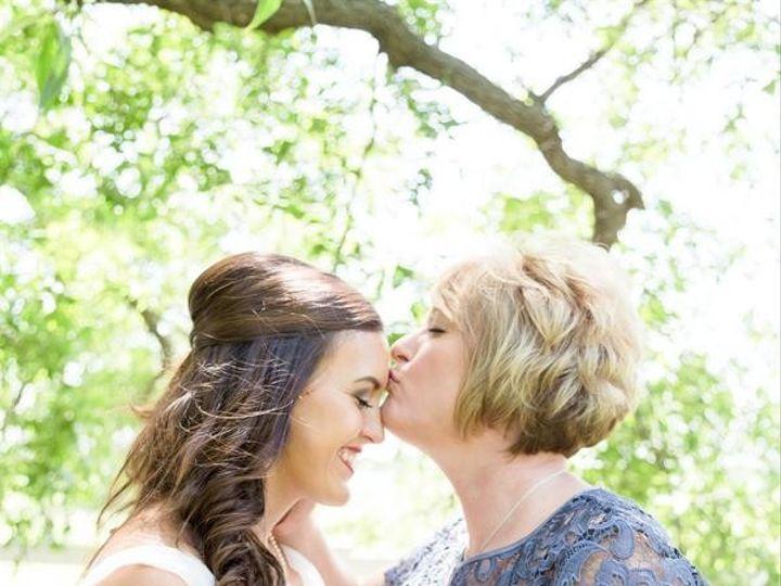 Tmx 1505836088975 Melikianmelikianbluescopephotographyimg0011low Fort Worth, TX wedding florist
