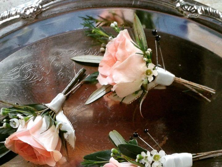 Tmx 1505836252927 Img20150710184129 Fort Worth, TX wedding florist