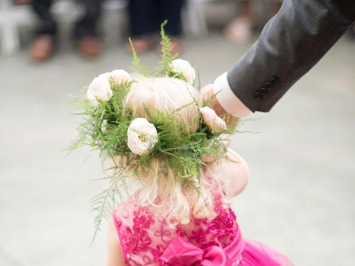 Tmx 1505839541953 Llp7653 Fort Worth, TX wedding florist